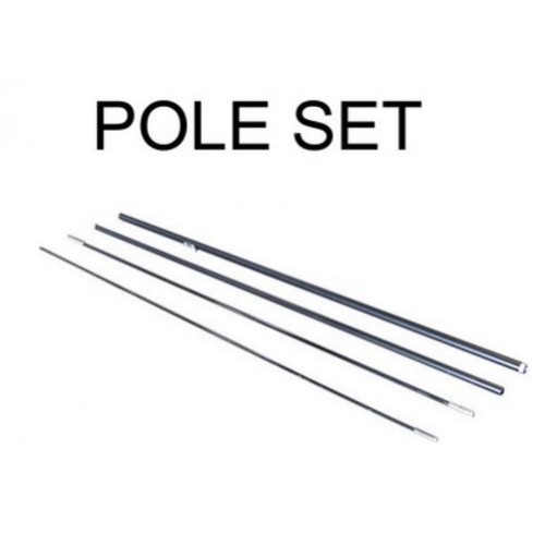 Pole Set FAF