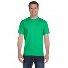 G800 Irish Green