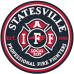 Statesville PFFA Local 3137 Design