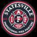 Statesville PFFA Local 3137 Design