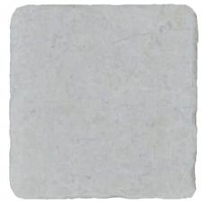 """Tumbled Stone Tile 4""""x4"""""""