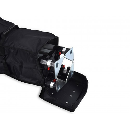 Tent Carrying Bag