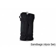 Tent Sand Bags