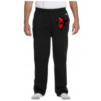 P890 Champion Player Pants