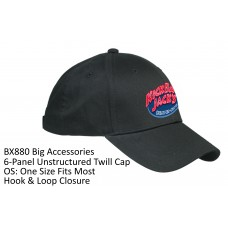 BX880