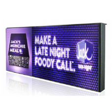 Premier LED Display