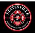 Statesville PFFA Local 3137