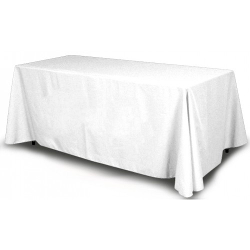 Table Cover - Solid Color