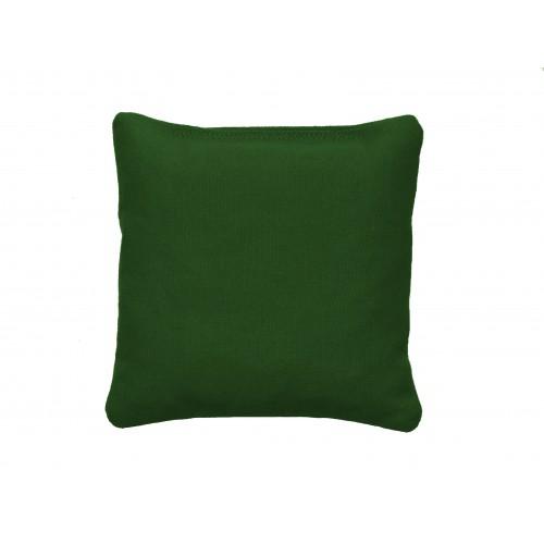 Blank Cornhole Bags